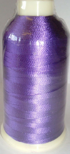 Marathon Embroidery Machine RAYON Thread -  1082